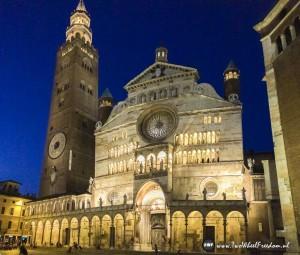 Italie16-voor website-191