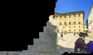 Italie16-voor website-241