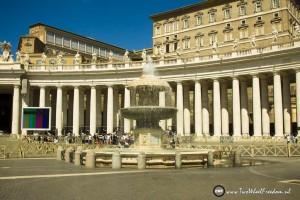 Italie16-voor website-330