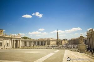 Italie16-voor website-363