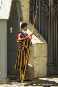 Italie16-voor website-365