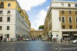 Italie16-voor website-377
