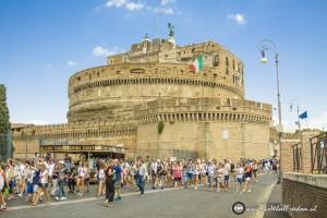 Italie16-voor website-378