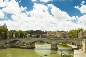 Italie16-voor website-380