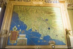 Italie16-voor website-423