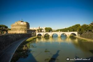 Italie16-voor website-449