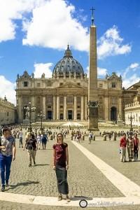 Italie16-voor website-453