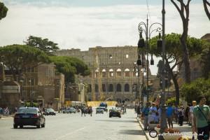 Italie16-voor website-459