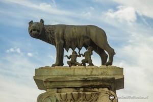 Italie16-voor website-464