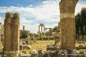 Italie16-voor website-480