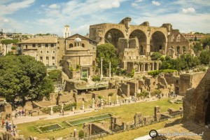 Italie16-voor website-490