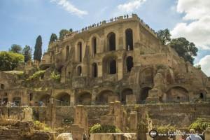 Italie16-voor website-496