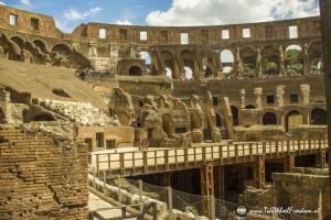Italie16-voor website-517