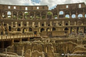 Italie16-voor website-518