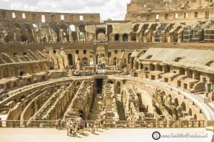 Italie16-voor website-529