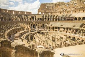Italie16-voor website-535