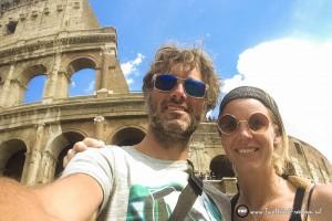 Italie16-voor website-548