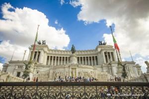 Italie16-voor website-553