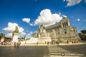Italie16-voor website-555