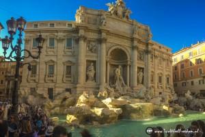 Italie16-voor website-566